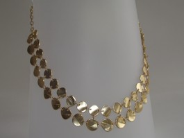 Dolce Vita jewellery sets