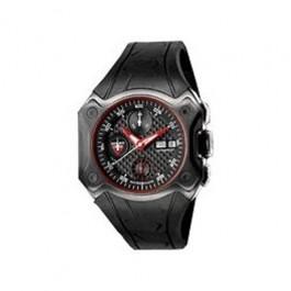Ducati men's watch