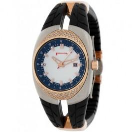 Pirelli Pzero Watch 7951101819