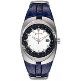 Horloge Pirelli Pzero 7951101813