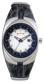 Horloge Pirelli Pzero 7951101823